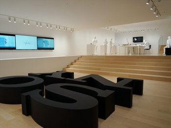 Sony Innovation Lounge_01.jpg