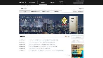 Sony_Battery_1.jpg
