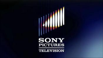 Sony_Pictures_Television_01.jpg
