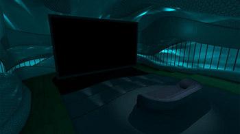 Theater_Room_VR_01.jpg