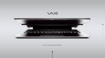 VAIO_Overseas_1.jpg